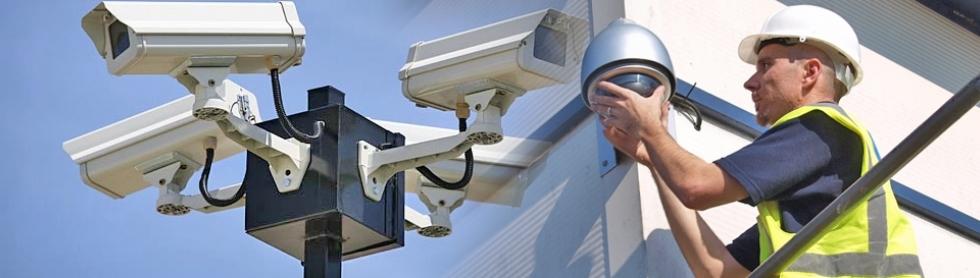 стоимость на техническое обслуживание сигнализации и видеонаблюдения